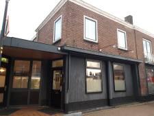 Burgemeester sluit Pizzahues in Dinxperlo