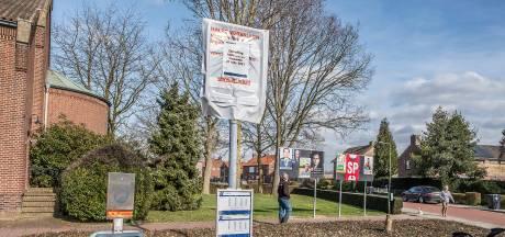 Hoe de laatste bus uit Ven-Zelderheide verdwijnt (en waarom dat niet erg is)
