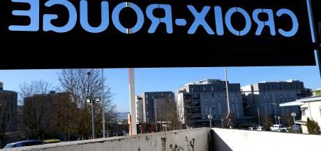 Tweede arrestatie voor in coma slaan Franse journalist