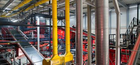Kabinet stelt plafond afvalimport in vanwege AEB-crisis