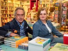 Laatste boekwinkel verdwijnt uit Roosendaal: Het Verboden Rijk stopt ermee