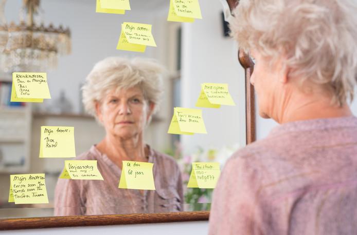 Raalte krijgt een ontmoetingscentrum voor mensen met dementie en hun mantelzorgers.