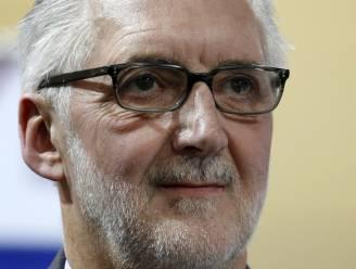 UCI-voorzitter Cookson wil strijd tegen mechanische doping opvoeren