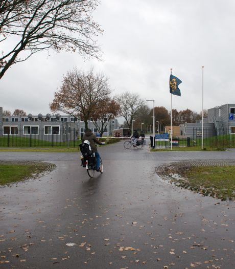Kleine meerderheid betrokkenen positief over verlengen opvang asielzoekers in Hardenberg