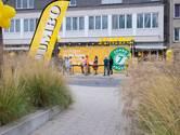 Jumbo breidt komende zomer opnieuw uit met nieuwe winkels in Heusden-Zolder en Zonhoven