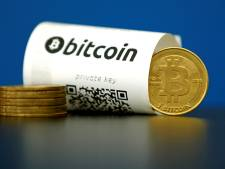 Le bitcoin atteint un niveau record