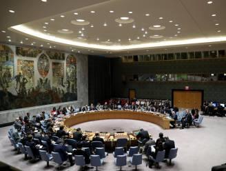 Veiligheidsraad verlengt VN-missie in Afghanistan
