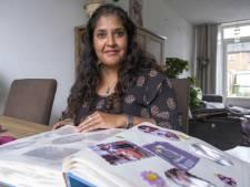 Momota uit Zierikzee: 'Ben ik als baby écht bij een poort gelegd?'