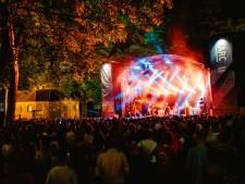 Valkhof Festival maakt 34 nieuwe namen bekend