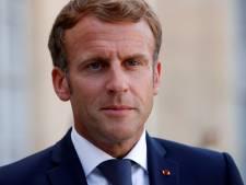 Crise des sous-marins: Emmanuel Macron ne répond pas à la tentative de contact de la part de l'Australie