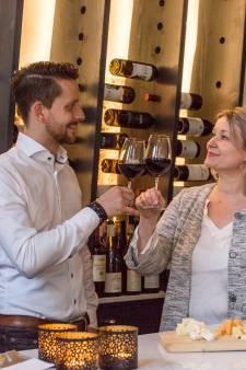 Festival Taste of Zutphen: drie dagen wijn, spijs én cultuur in de Walburgiskerk