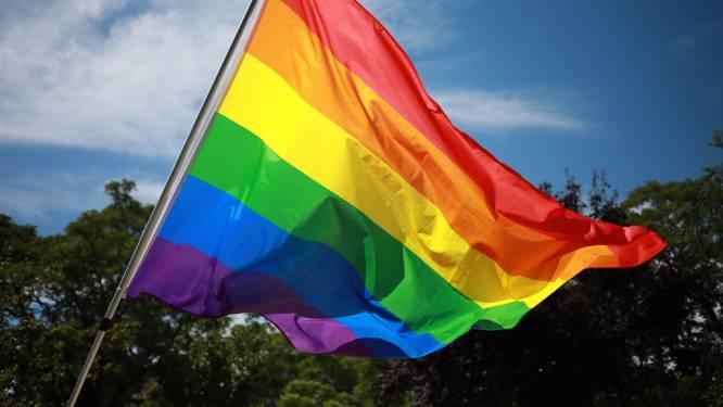 La Pologne condamnée pour discrimination envers une mère homosexuelle