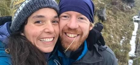 """Ce couple belge vit dans la seule région d'Europe épargnée par le coronavirus: """"Nous ne portons même pas de masque"""""""