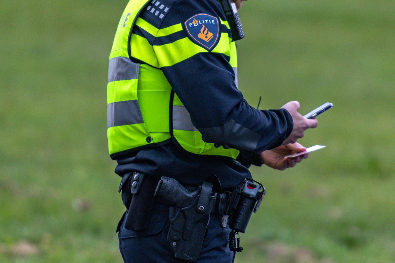 Agenten worden op vrijwillige basis opgeroepen om terug te komen van vakantie in verband met onderbezettting.