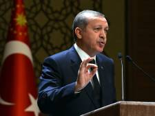 """La Turquie a la presse la plus libre du monde"""