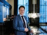 Santino Melssen droomt van jaarlijks 100.000 bezoekers voor Lalique: 'Willen voor iedereen zijn'