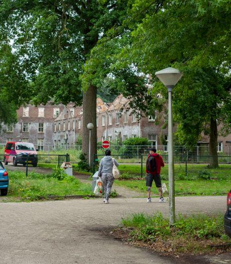 Haarendael is nu brandveilig, maar die arbeidsmigranten moeten van Oisterwijk echt weg