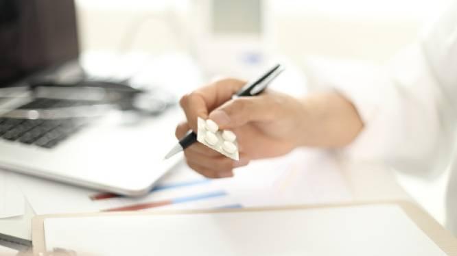 Artsen-specialisten roepen op tot hertekening eerstelijnszorg