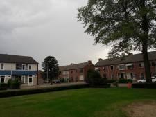 Geld voor aanpak wijken in Doesburg en Didam
