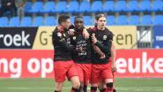 Eredivisie protesteert dit weekend tegen racisme: spelers gaan minuut lang stilstaan tijdens wedstrijd
