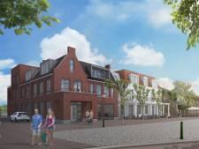 'De Brouwplaats' landt in Nistelrode