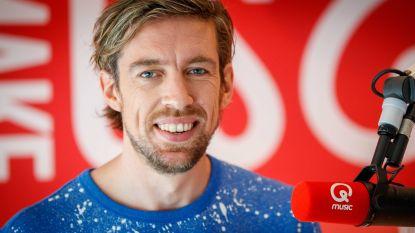 Ook in Nederland heeft Boef afgedaan: Q-dj Mattie Valk haalt scherp uit