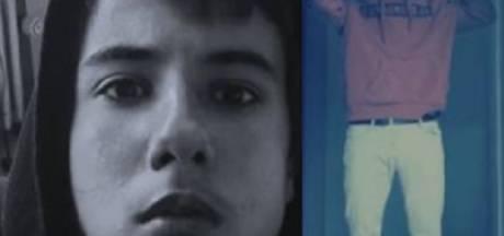 Disparition de deux enfants originaires de Roosdael: Alejandro a été retrouvé