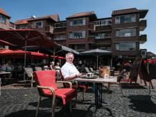 Tekort aan personeel zó nijpend dat horecabaas gratis appartement aanbiedt