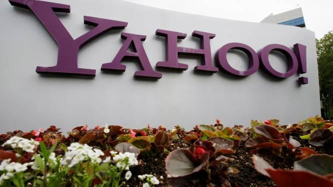 Telecombedrijf Verizon verkoopt mediaportefeuille waaronder Yahoo voor 5 miljard dollar