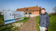 Ontdek 't Land van Vlierbos tijdens de belevingsdagen dit weekend