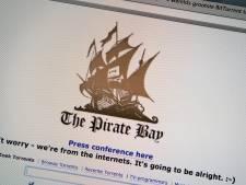 Brein in cassatie in zaak The Pirate Bay