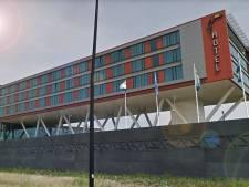 'Overleden' vrouw hotel Veenendaal blijkt nog te leven