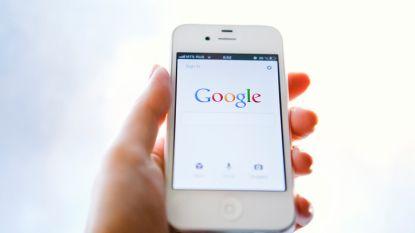 Google volgt je overal, zelfs als je je 'locatiegeschiedenis' uitzet (tenzij je dit doet)