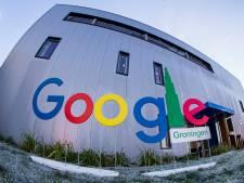 Groningen Seaports 'neemt afstand' van claims over machtsmisbruik Google-datacentrum