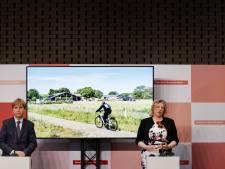 FvD Brabant werpt rookgordijn op; Brabantse coalitie wil vooral verder besturen