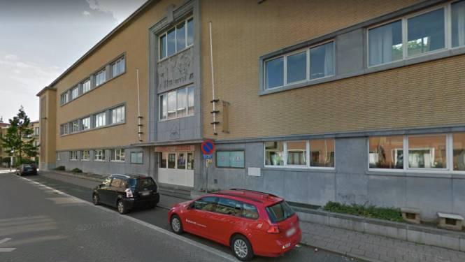 Lagere school in Deurne week gesloten na verschillende coronabesmettingen