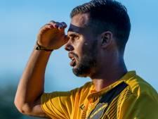 'NAC heeft meeste behoefte aan een nieuwe aanvaller'