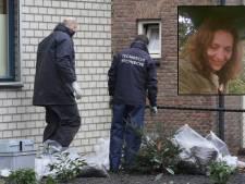 Justitie deelt foto's van onopgeloste moord in Oss: wie vermoordde Marja Nijholt?