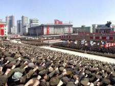 Les USA prennent au sérieux les menaces nord-coréennes