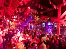 Bredase discotheken zijn blij met versoepelingen, maar 'het zal niet meteen bomvol zitten op 26 juni'