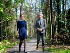Ziekenhuis Zutphen heropent verloskunde na opmerkelijke ontslagen: 'Zwangeren weer terecht waar ze horen'