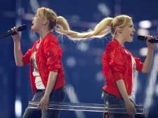 L'Eurovision encore plus teintée politiquement