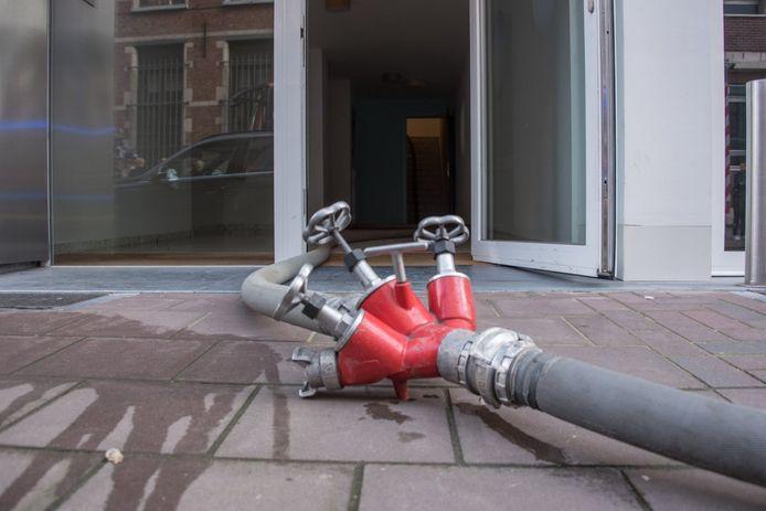 Brandweer Zone Antwerpen