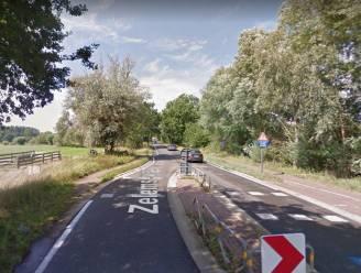 Zelemseweg en Geneppestraat opnieuw opengesteld voor alle verkeer