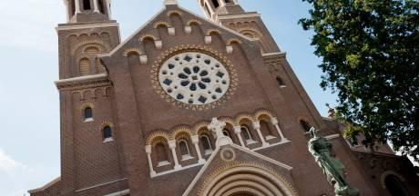 Snel duidelijkheid voor katholiek Roosendaal