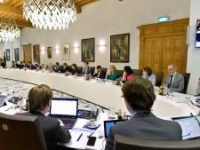 Stadsbestuur doet water bij de wijn: Delftse politici krijgen meer zeggenschap over miljoenendeals