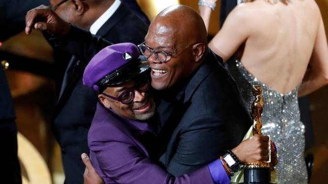 Oscar voor 'beste film' gaat vanaf 2024 enkel nog naar films met voldoende diversiteit