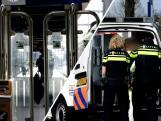 Twee gewonden bij steekincident op station Enschede