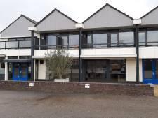 Rechter: gemeente Montferland moet optreden tegen illegale bewoning 't Heuveltje