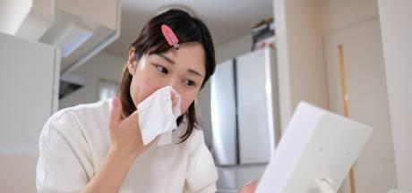 Waarom je gezicht reinigen met reinigingsdoekjes geen goed idee is